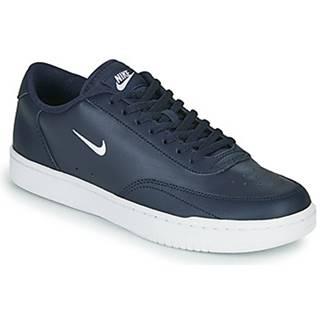 Nízke tenisky Nike  COURT VINTAGE