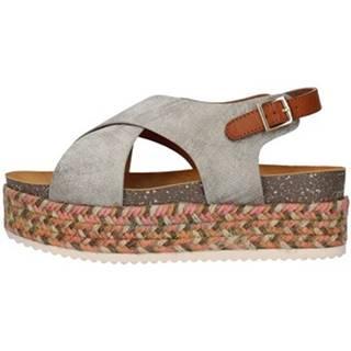 Sandále Refresh  69790