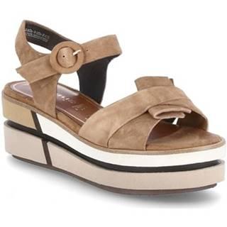 Sandále Tamaris  112802424 336