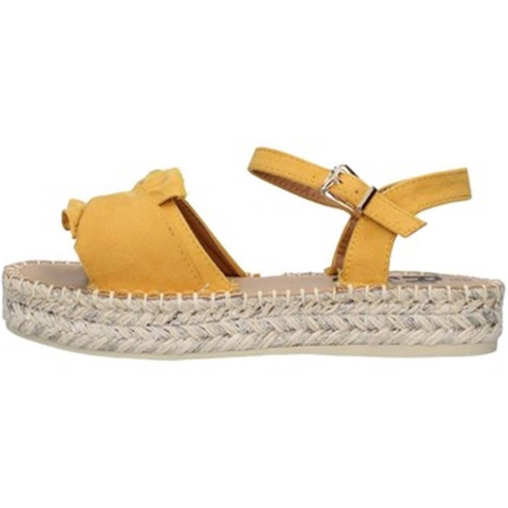Refresh Sandále Refresh  69733