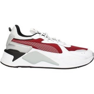 Nízke tenisky Puma  369666