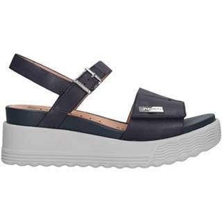 Sandále Stonefly  213878