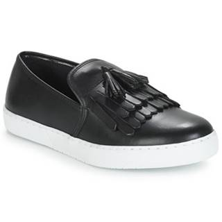 Slip-on André  NEO