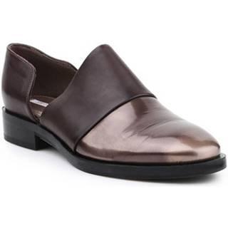 Nízka obuv do mesta Geox  D Brogue A