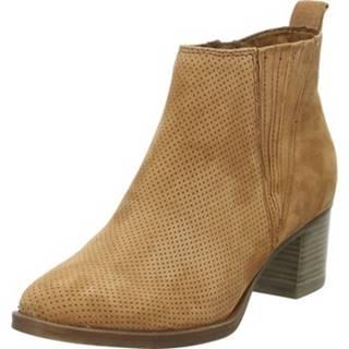 Nízka obuv do mesta Tamaris  112532124440