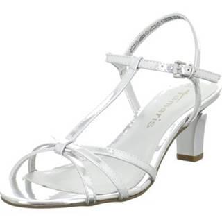 Sandále Tamaris  Pumps