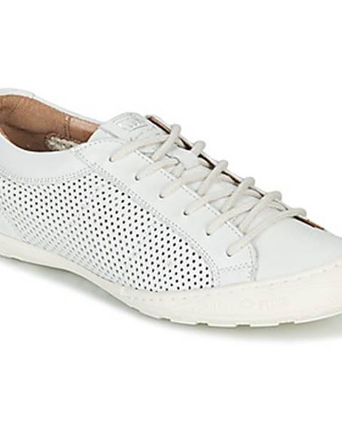 Biele tenisky PLDM by Palladium