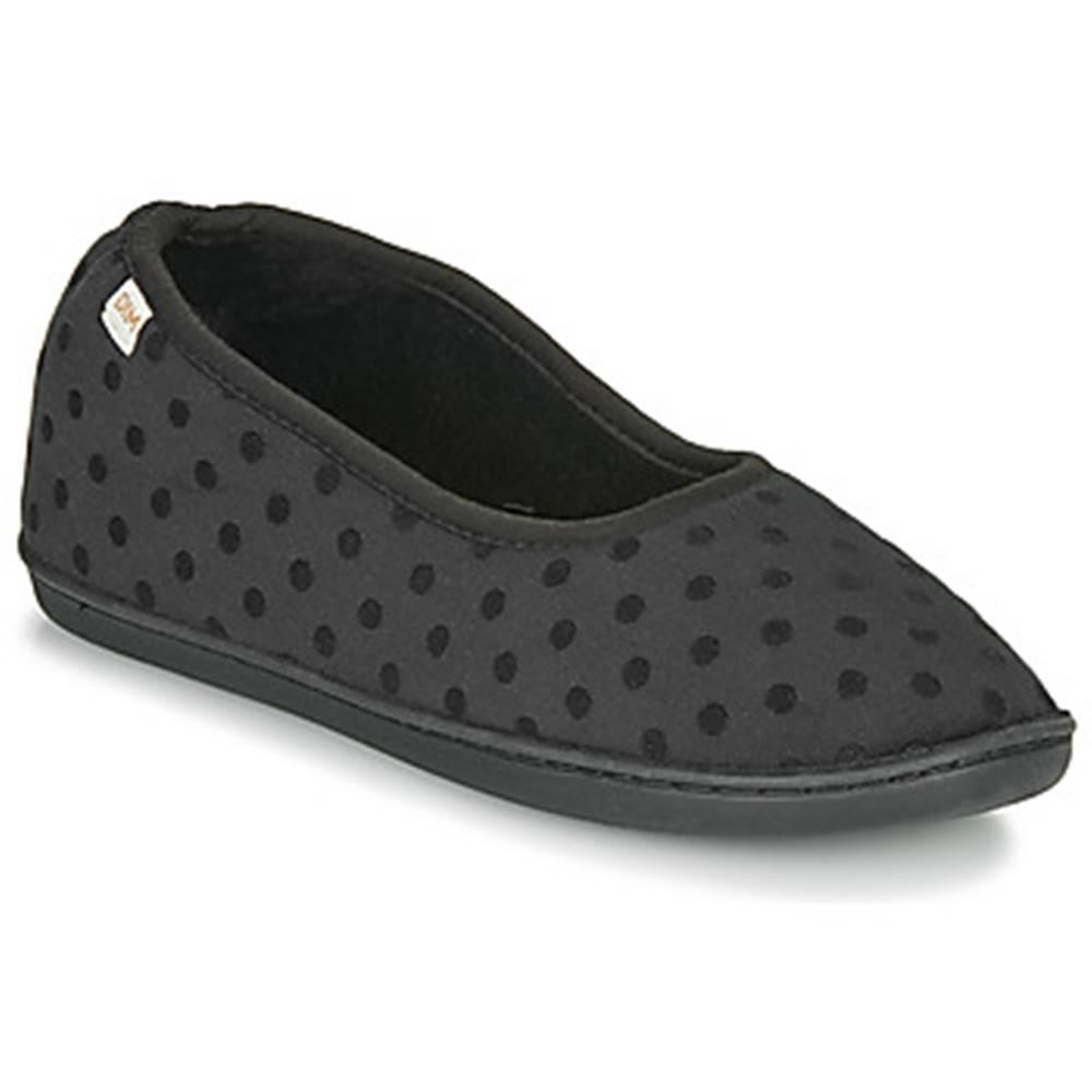 DIM Papuče DIM  D VALET