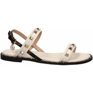 Sandále Guess  OFELIA
