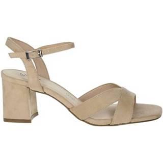 Sandále Menbur  21862