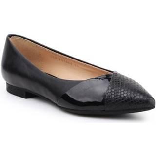 Nízka obuv do mesta Geox  D Rhosyn