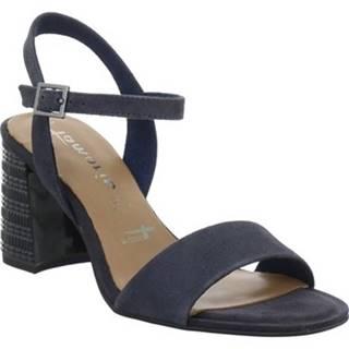 Sandále Tamaris  112835924805