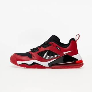Jordan Mars 270 Low Gym Red/ White