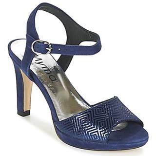 Sandále Myma  CRETA