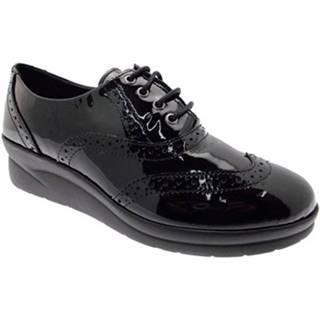 Turistická obuv Riposella  RIP75626ne