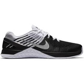 Bežecká a trailová obuv Nike  Metcon Dsx Flyknit
