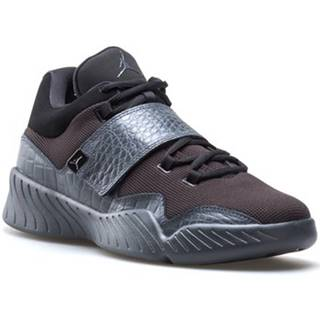 Nízke tenisky Nike  Jordan J23