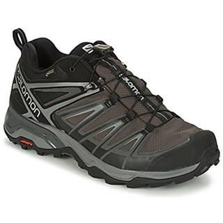 Turistická obuv Salomon  X ULTRA 3 GTX®