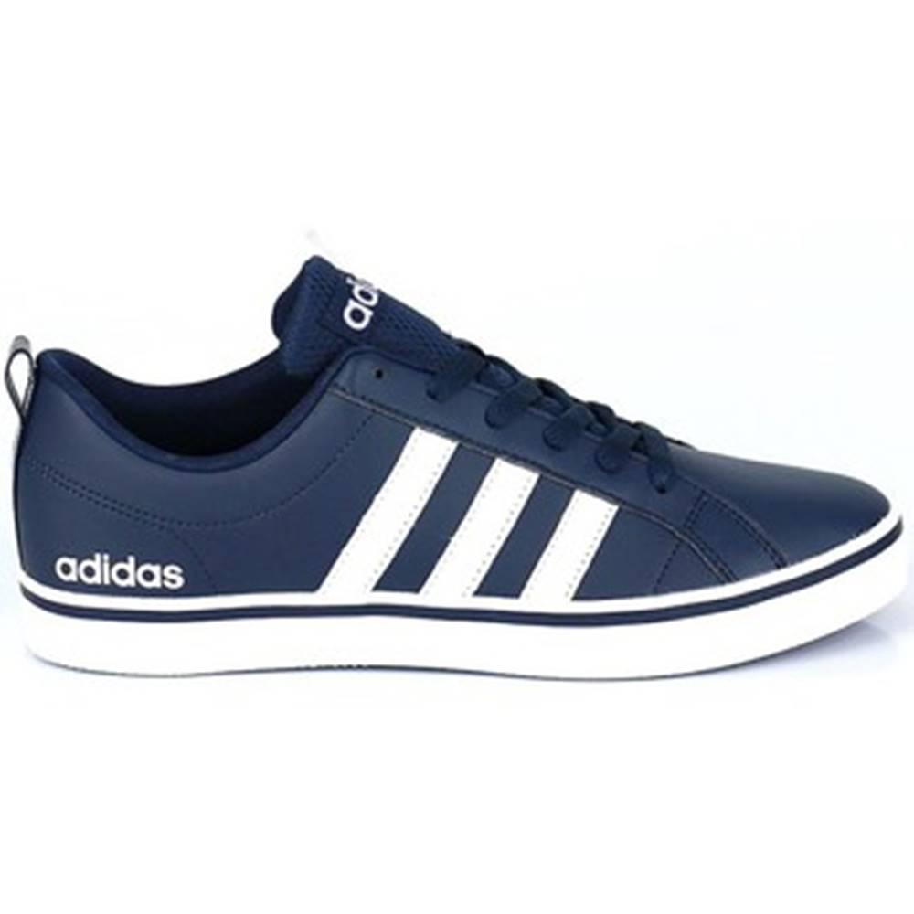 adidas Nízke tenisky adidas  VS Pace