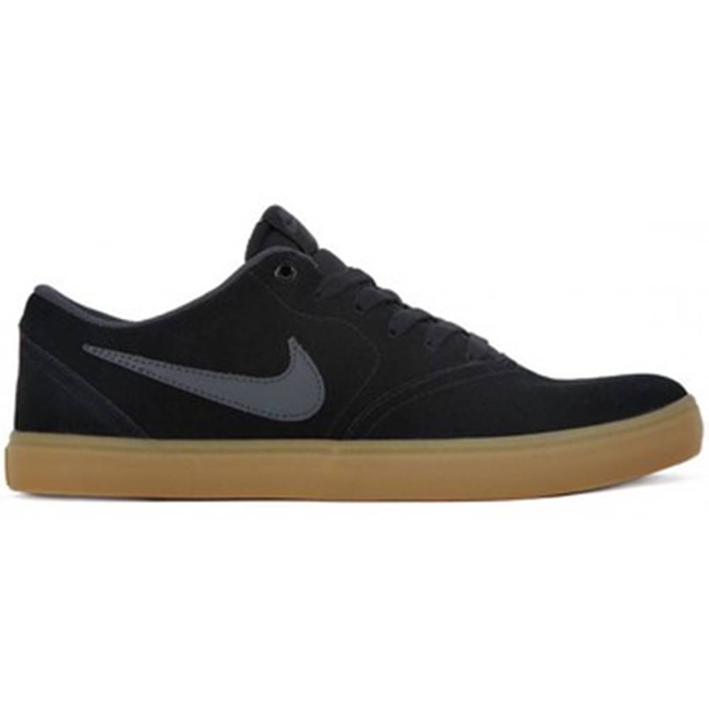 Nike Nízke tenisky Nike  SB Check Solar