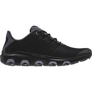 Nízke tenisky adidas  Terrex CC Voyager Climacool