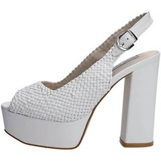 Sandále Luciano Barachini  8076A