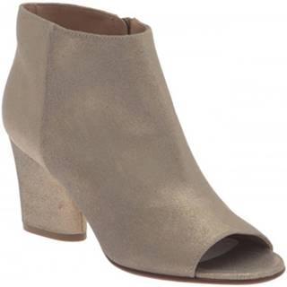 Sandále Maison Margiela  S38WP0382 SY0085