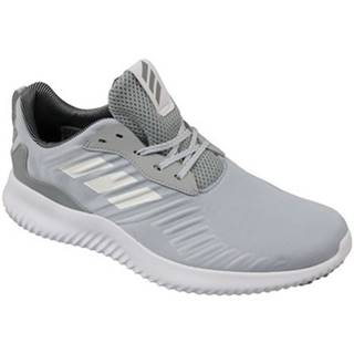Bežecká a trailová obuv adidas  Alphabounce RC