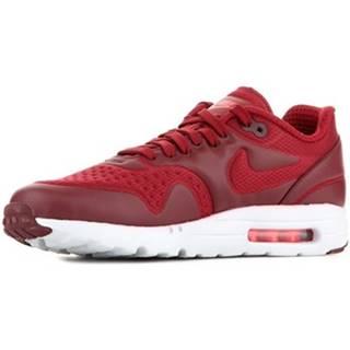 Nízke tenisky Nike  Air Max 1 Ultra SE