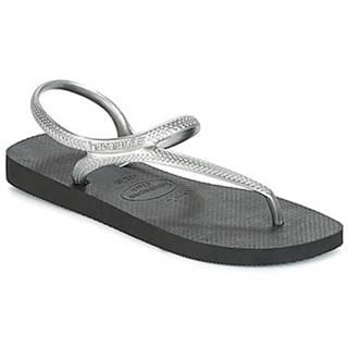 Sandále Havaianas  FLASH URBAN