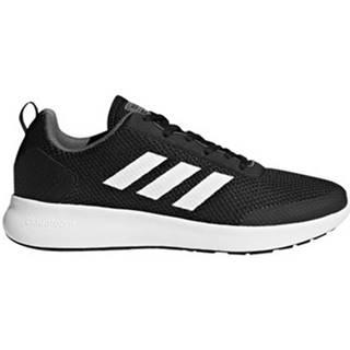 Nízke tenisky adidas  Race