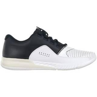 Bežecká a trailová obuv adidas  Crazymove Bounce M