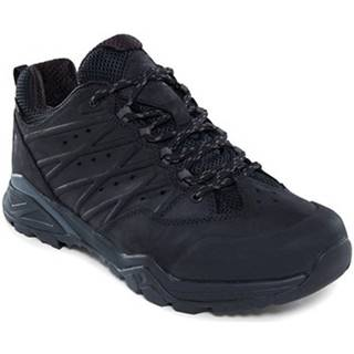 Nízke tenisky The North Face  Hedgehog Hike II Gtx Goretex