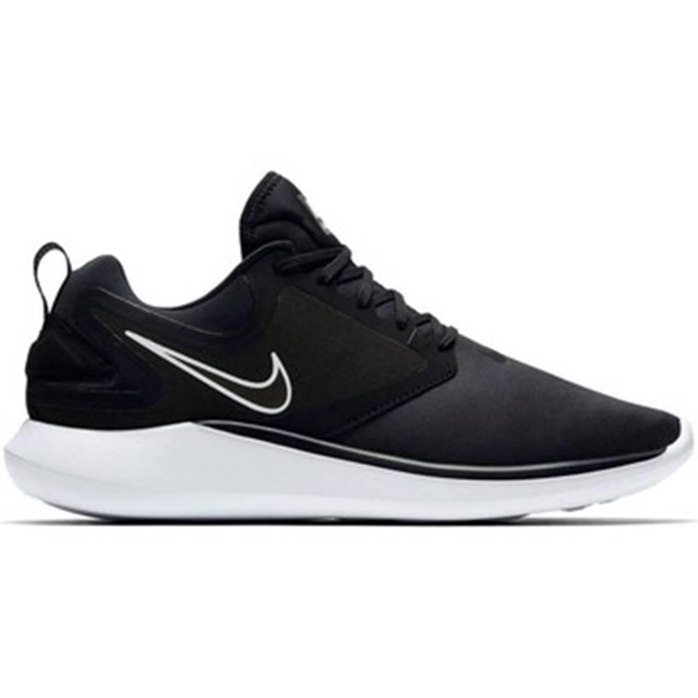 Nike Bežecká a trailová obuv Nike  Lunar Solo