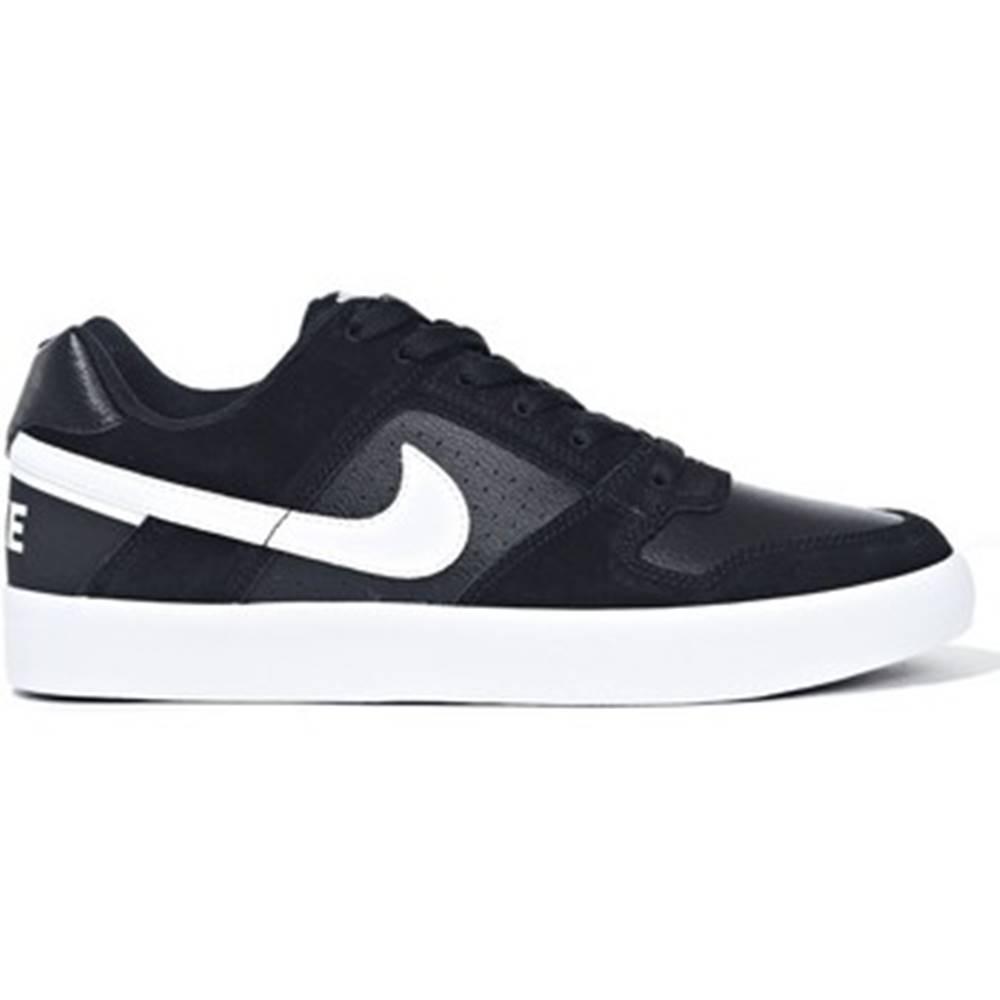Nike Nízke tenisky Nike  SB Delta Force Vulc