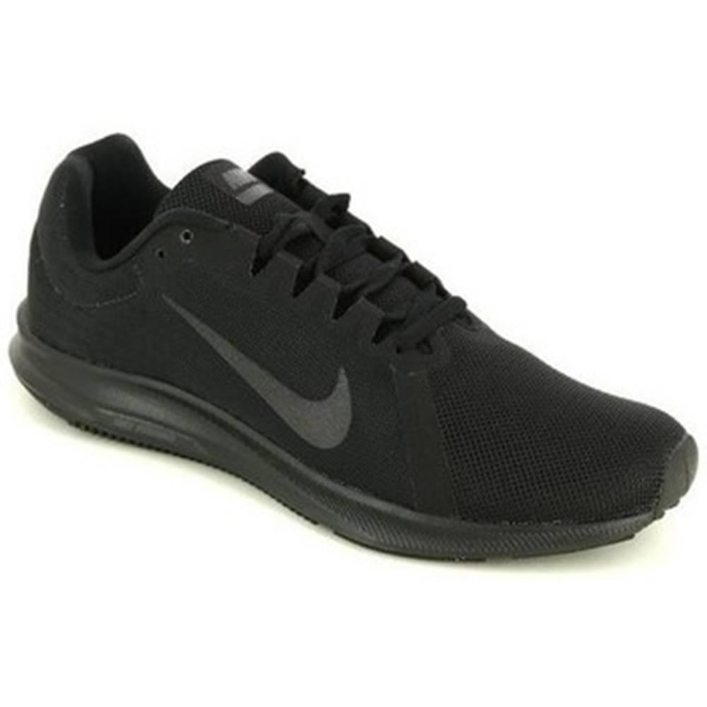 Nike Nízke tenisky Nike  Downshifter 8