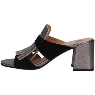 Sandále Hobby  803