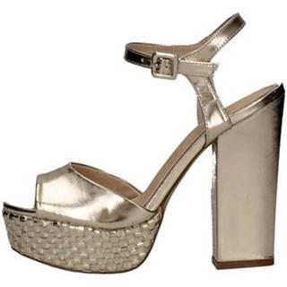 Sandále Saralopez  18180