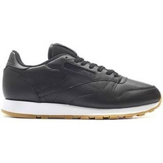 Nízke tenisky Reebok Sport  Classic Leather PG