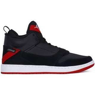 Členkové tenisky Nike  Jordan Fadeaway