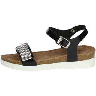 Sandále Lorraine  17121