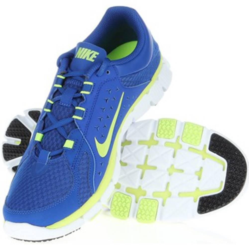 Nike Bežecká a trailová obuv Nike  Flex SS13