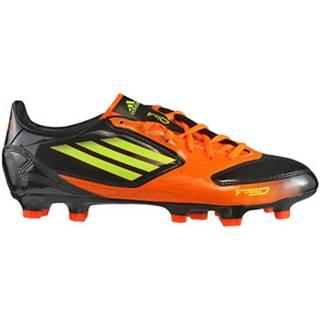 Futbalové kopačky adidas  F10 Trx FG
