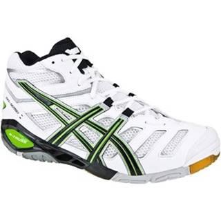 Univerzálna športová obuv Asics  Gel Sensei 4 MT
