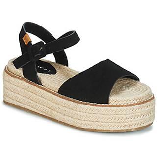 Sandále Coolway  RAMEN