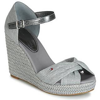 Sandále Tommy Hilfiger  ELENA 3C1