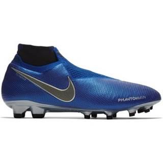 Futbalové kopačky Nike  Phantom Vsn Elite DF FG
