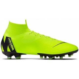Futbalové kopačky Nike  Superfly 6 Elite Agpro