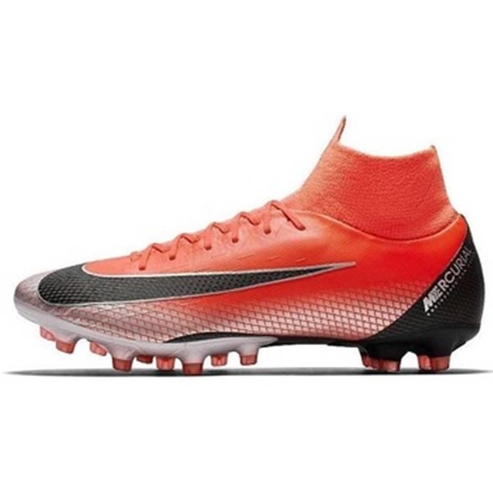 Nike Futbalové kopačky Nike  Superfly 6 Elite CR7 Agpro