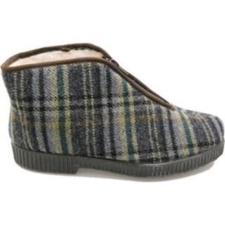 Papuče Italmen  ITAL130sc